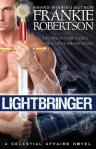 FrankieRobertson_Lightbringer_200px