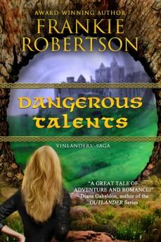 DangerousTalents2_600x900