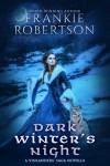 Dark_Winter_Night_600x900