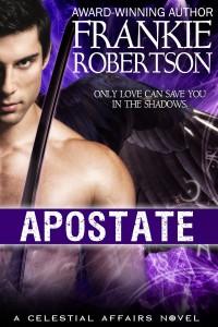 CA.Apostate_600x900